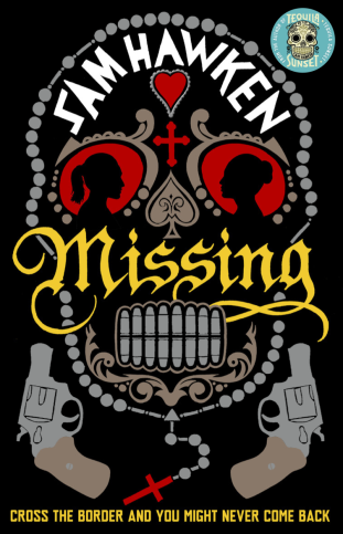 missingcoverfinal
