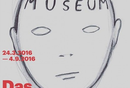 mmk_imaginäre museum