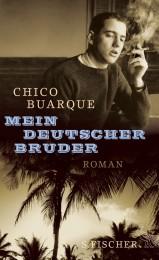buarque deutscher bruder