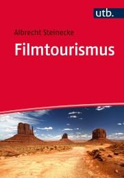 Albrecht Steinecke_Filmtourismus