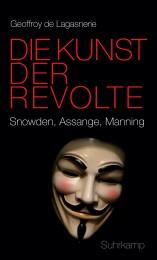 LitBit_de Lagasnerie Kunst der Revolte
