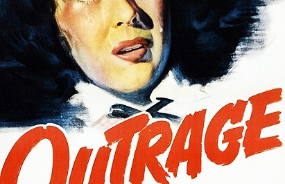 OUTrage poster-2