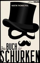 Pesl_Buch der Schurken_Cover_2D