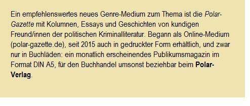 Polar-Verlag