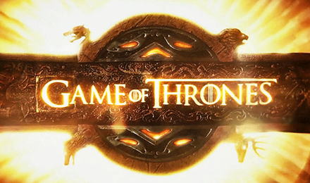 game-of-thrones-rcm480x0