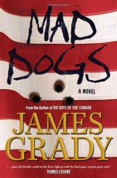 grady mad dogs51gO29P+8EL