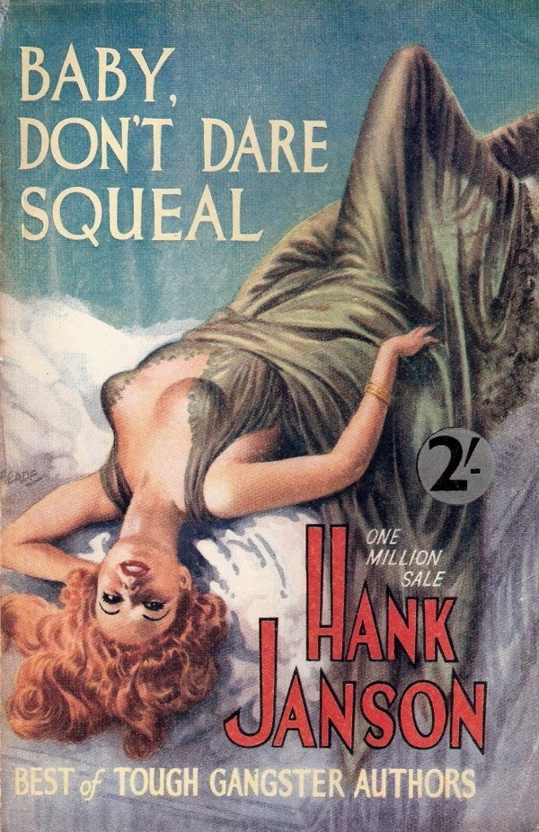 harvey baby-dont-dare-squeal-1951-600x926