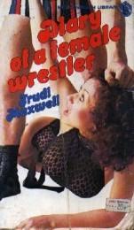 harvey diary_of_a_female_wrestler
