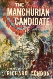 kuba_RICHARD CONDON MANCHURIAN CANDIDATE2962598