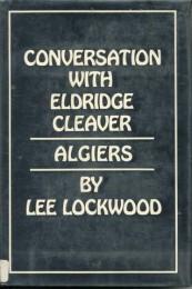 lockwood_Cleaver Algiers 763