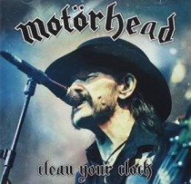 Motörhead_clean
