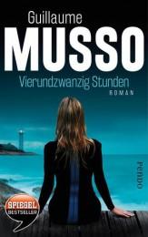 Musso_Vierundzwanzig