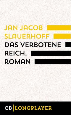 Slauerhoff_Reich_Cover240 (1)