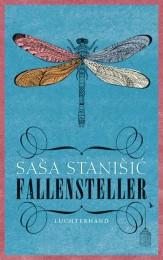 Stanisic_Fallensteller