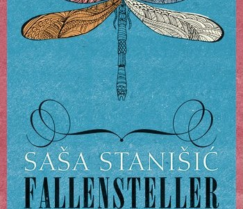 Stanisic_Fallensteller