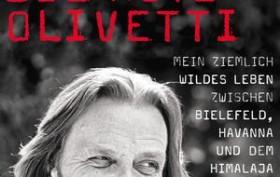 Timmerberg_Olivetti