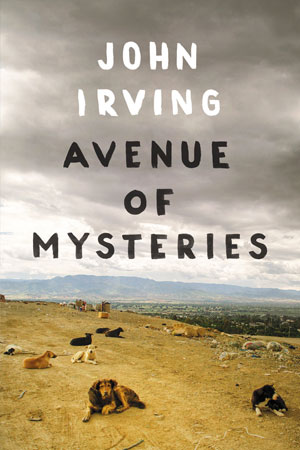 irving-avenue-mysteries-30-45
