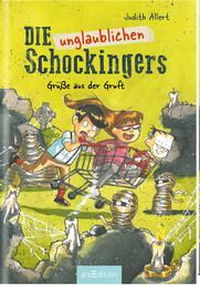schockinger_Gruft