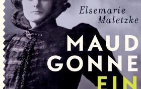 Elsemarie Maletzke_Maud Gonne