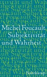 LitBit_Foucault_Cover_58686