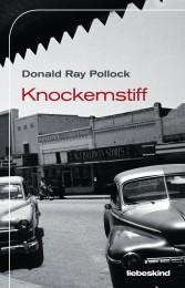 Pollock_Knockemstiff