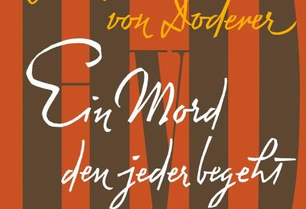 doderer_groß_cover
