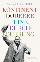 doderer_nf_groß_cover