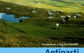 Bauer-Frischknecht_Antipasti 8_UG.indd