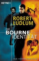 bourne-identitaet