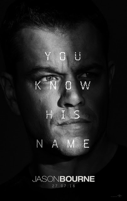 jason-bourne-advanc-eposter-2-teaser-1-sheet-matt-damon