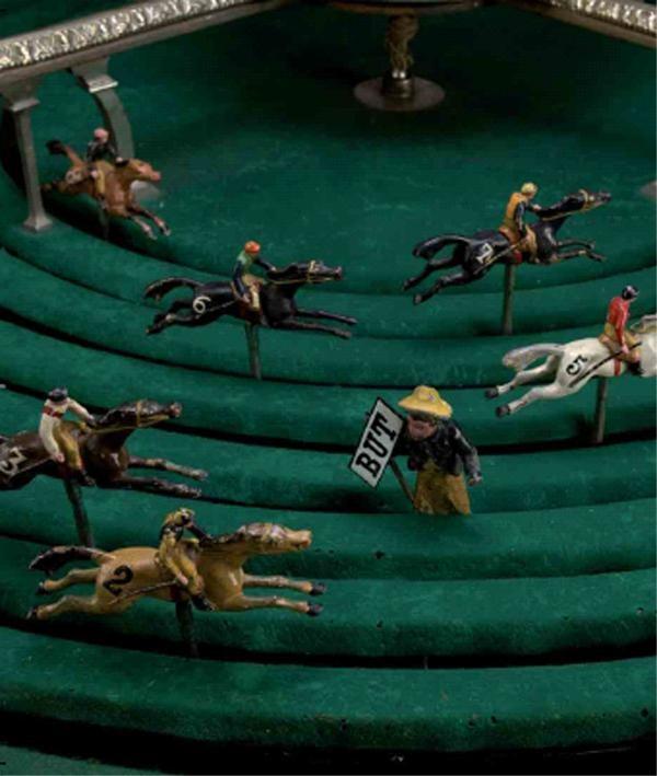petits_chevaux_msj