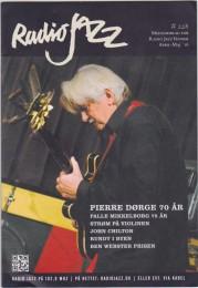 resnick-jazz