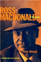 ross_macdonald_nolan-bio