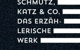 Schäfer_Schmutz_Katz_CoPrint_End