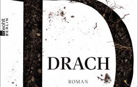 Szczepan_Twardoch_Drach
