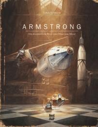 Torben Kuhlmann-Armstron_die abenteuerliche Reise einer Maus zum Mond