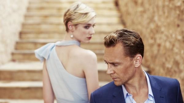 _bbc-jonathan-pine-tom-hiddleston-mit-jed-elizabeth-debicki-1024x576-2802adca0b69b9b2