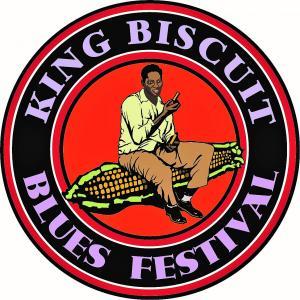 blues-bridging-logo-kbbf_logo_2011_final_2