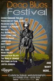 blues-festival-2016-4_w585_h904_s1_pr15_pcffffff