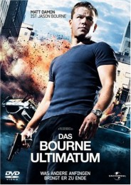 bourne-ultimatuml