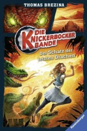 brenzin_knickerbocker