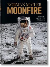 bu-mailer_moonfire_hc-cover_45446