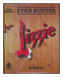 chop-evan-hunter-orgig-cover-1984204203200_