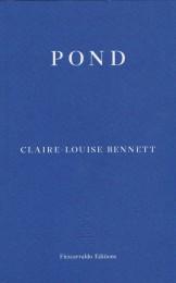 chop_pond