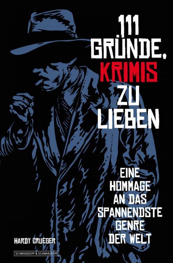 cover-111-gruende-138199_original