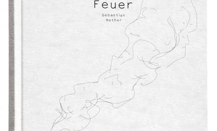 foc_feuer-168723