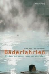 frischknecht-baeder123-titelbild
