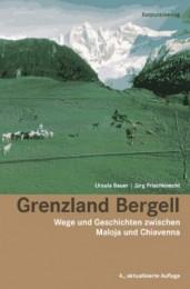 frischknecht-cover-bergell8-titelbild