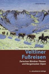 frischknecht-cover120-titelbild