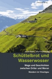 frischknecht-cover121-titelbild